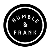 Humble & Frank Foods